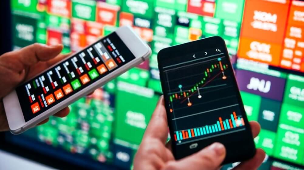 Làm thế nào để mua cổ phiếu Vingroup online?