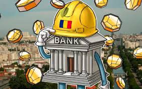 4 lý do ngân hàng trung ương nên triển khai các loại tiền kỹ thuật số bán lẻ