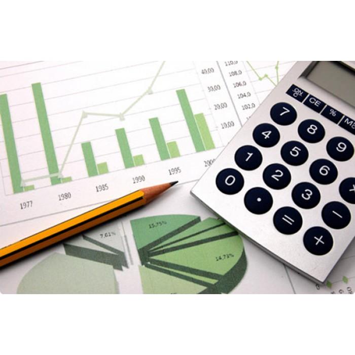 Phân tích chứng khoán và tầm quan trọng của phân tích chứng khoán
