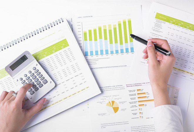 Phân tích cơ bản và yếu tố cốt lõi trong giao dịch chứng khoán