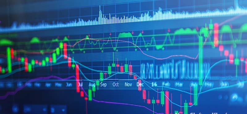Giới thiệu về phân tích kỹ thuật trong đầu tư chứng khoán