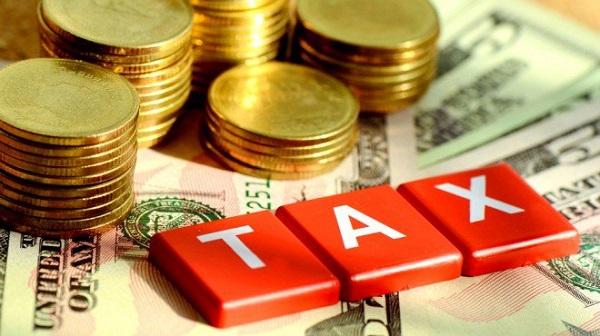 Các loại thuế phí khi mua bán chứng khoán nhà đầu tư cần nắm rõ