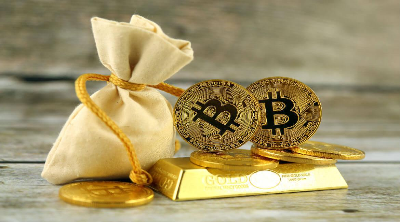 Mẹo trade coin: Làm thế nào để Quản lý rủi ro?