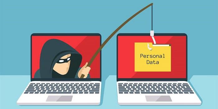 Scam là gì? Cách nhận biết và phòng tránh scam hiệu quả
