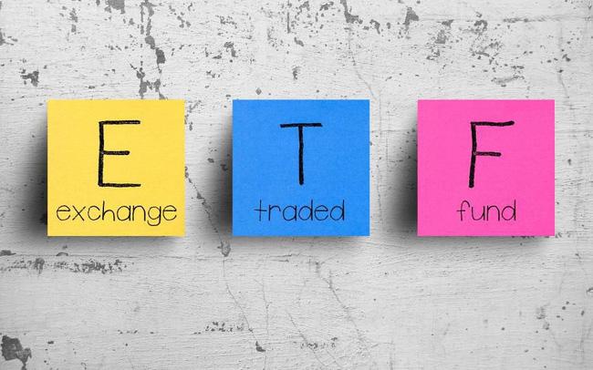 ETFs là gì? Điểm khác biệt giữa EFTs và cổ phiếu
