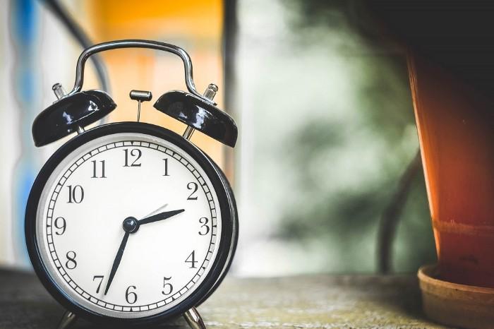 Thời gian giao dịch chứng khoán 3 sàn HOSE, HNX, Upcom