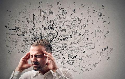 Lý do các nhà đầu tư chứng khoán nên tránh nếu không muốn thua lỗ