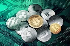 Top những đồng tiền điện tử mà bạn nên tránh xa