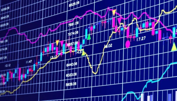 Chỉ số chứng khoán và phương pháp tính chỉ số chứng khoán