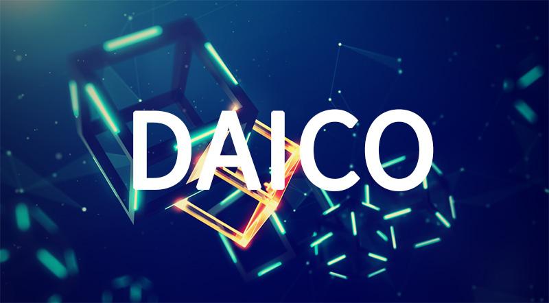 Các tính năng ưu việt của DAICO
