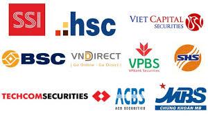 Top công ty chứng khoán uy tín tại Việt Nam năm 2020
