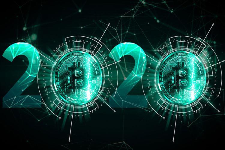 Những điều cần biết về top xu hướng blockchain năm 2020