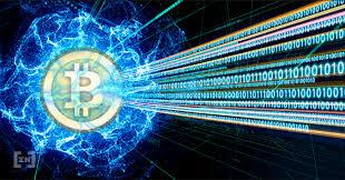 Tương lai của Bitcoin: tiền tệ, hàng hóa hay tài sản?