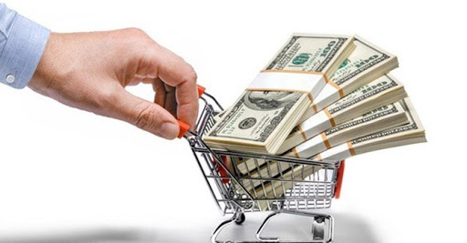 Ủy thác đầu tư chứng khoán và những điều nên biết