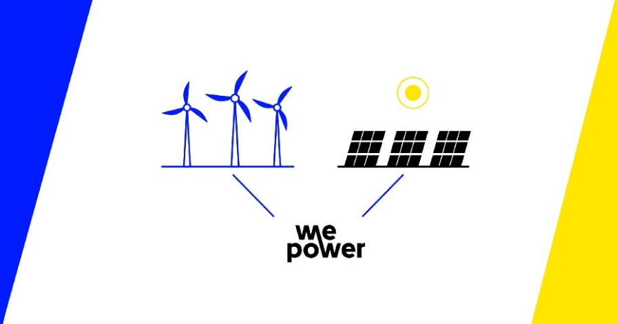 WePower (WPR) là gì? Thông tin cần biết về đồng tiền điện tử WePower Coin
