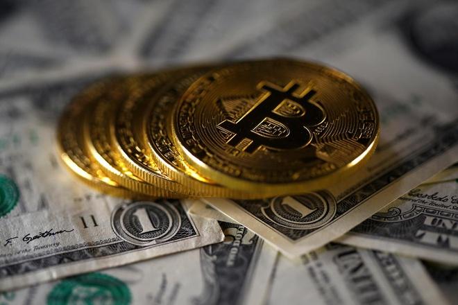 Những yếu tố ảnh hưởng tới giá Bitcoin