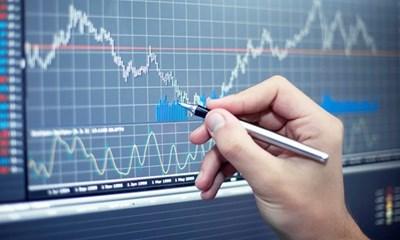 Những yếu tố ảnh hưởng đến thị trường chứng khoán
