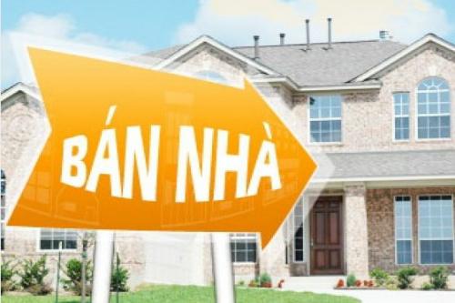 Bí quyết bán nhà nhanh chóng với giá bán cao