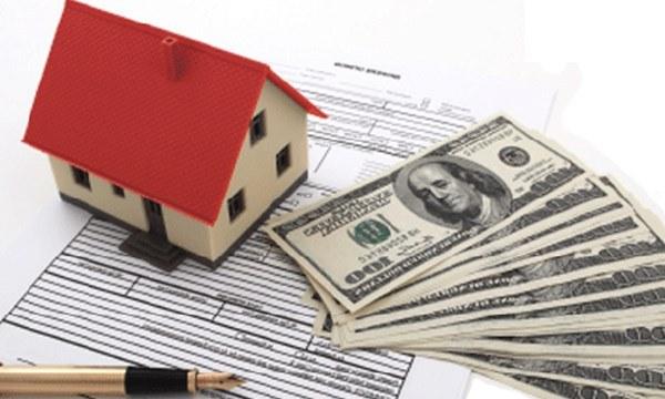 Bí quyết để mua được nhà với giá hời mà không phải ai cũng biết
