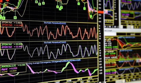 Tìm hiểu các chỉ báo kỹ thuật thông dụng nhất trong Forex