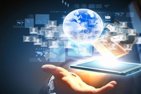 Các sàn giao dịch bất động sản online hiện nay đang nở rộ trên thị trường