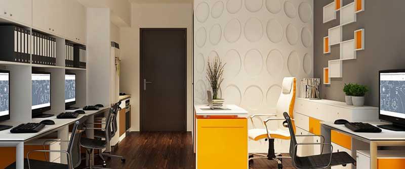 Căn hộ Officetel phù hợp với những đối tượng khách hàng nào?