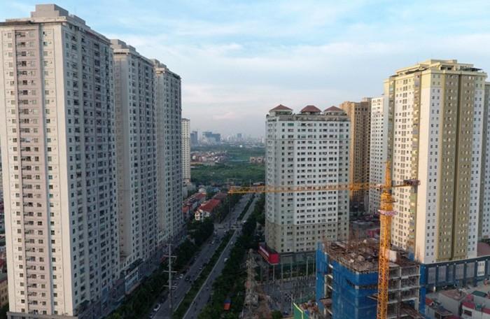 Chia sẻ kinh nghiệm đầu tư lướt sóng căn hộ chung cư