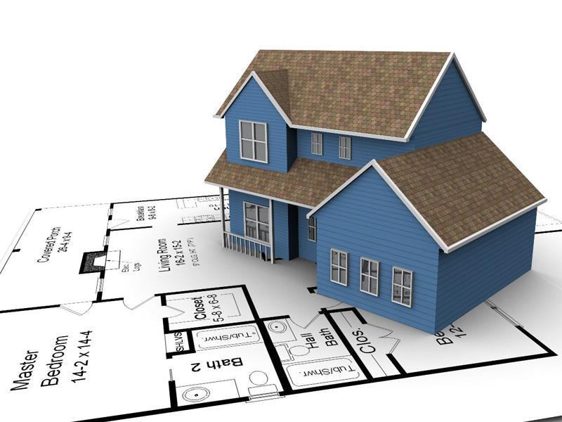 Có được mua bán nhà đất trong diện quy hoạch không?