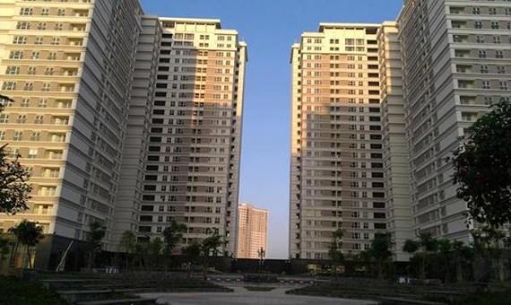 Đầu tư chung cư có còn hấp dẫn khi giá căn hộ tăng cao?