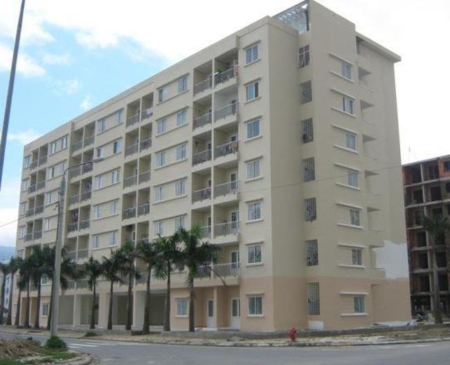 Kinh nghiệm mua bán căn hộ chung cư tại Đà Nẵng