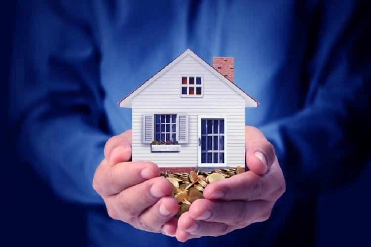 Kinh nghiệm mua nhà đất chính chủ giá rẻ mà không qua môi giới