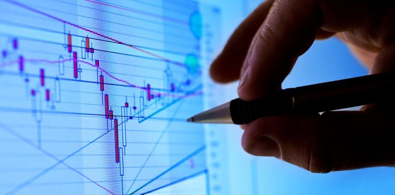 Lý do nên sử dụng phân tích kỹ thuật trong đầu tư forex?