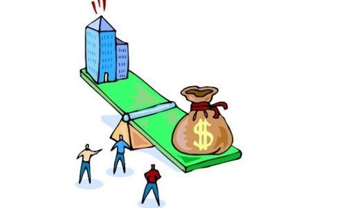Một số điều nên cân nhắc khi lựa chọn mua căn hộ chung cư