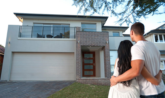 Một số điều nên lưu ý khi mua nhà đã qua sử dụng