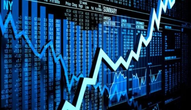 Những điều nên biết về phân tích kỹ thuật trong Forex