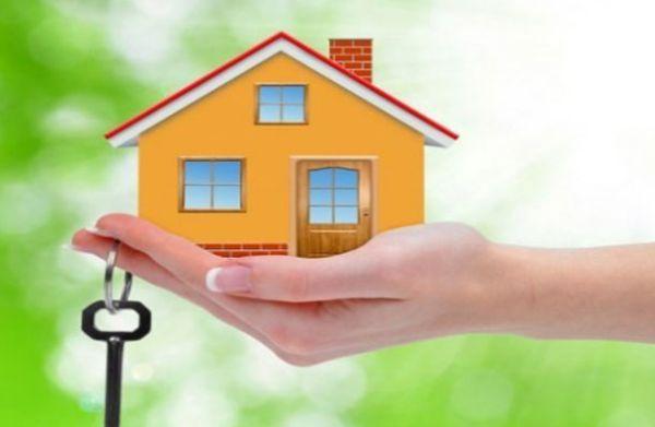 Những điều cần phải chú ý khi mua bán nhà đất