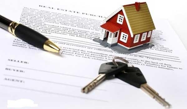 Những điều kiện mới nhất hiện nay khi mua bán nhà