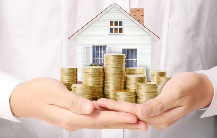 Những sai lầm hay mắc phải khi mua nhà trả góp qua ngân hàng