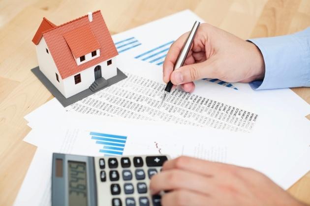 Thủ tục cần biết khi đặt cọc mua bán nhà đúng pháp lý