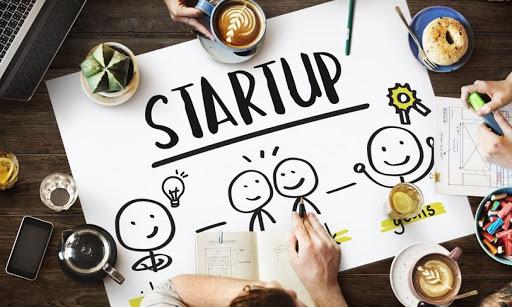 Bắt đầu với doanh nghiệp nhỏ khác gì với khởi nghiệp?
