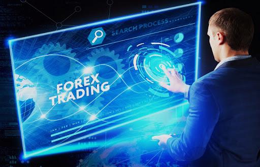Bí quyết đầu tư Forex hiệu quả cho người giao dịch mới