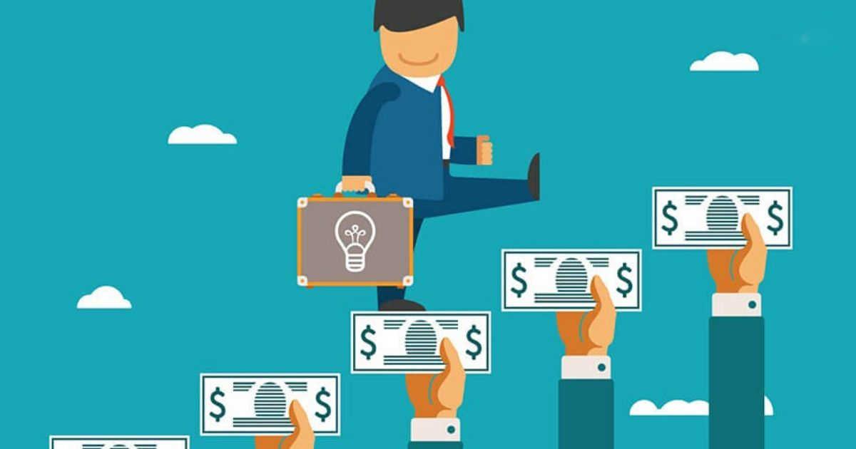 Bí quyết gọi vốn dành cho Startup