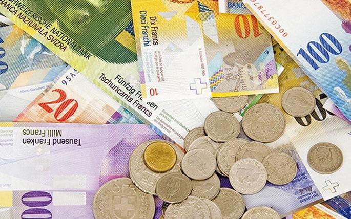 Tỷ giá hối đoái và các yếu tố ảnh hưởng trong Forex