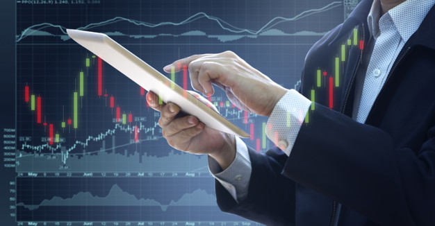 Các bước đầu tư tài chính an toàn và hiệu quả