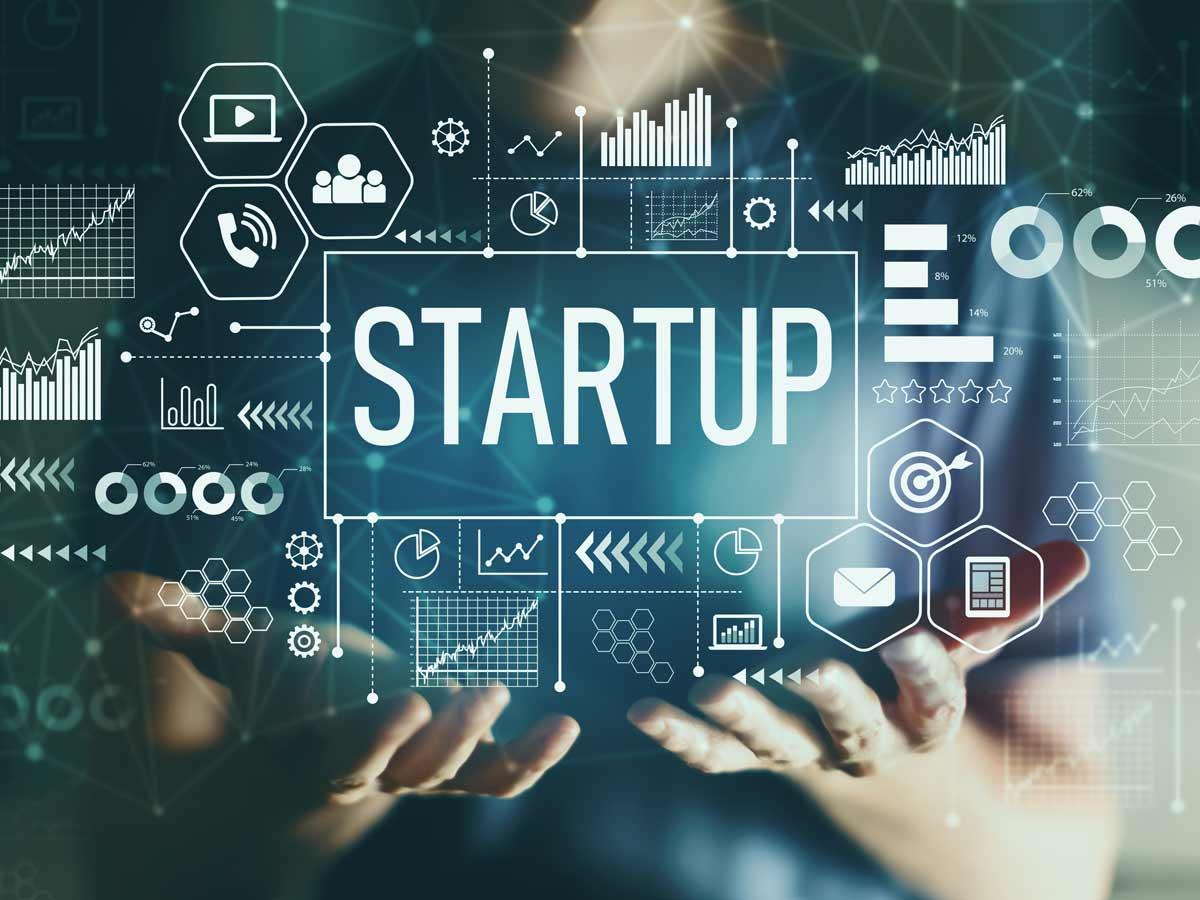 cach-de-mot-startup-ton-tai