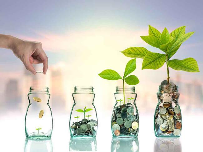 Có vốn nhàn rỗi cần đầu tư gì để sinh lời hiệu quả nhất?