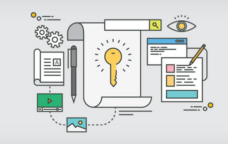 5 công cụ nghiên cứu từ khóa tốt nhất cho Startup