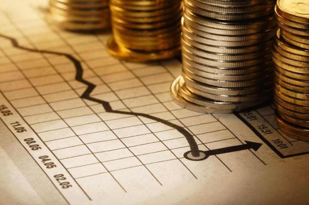 Đầu tư Forex cần bao nhiêu tiền có thể bắt đầu?