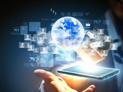 Yếu tố cần lưu ý khi đầu tư khởi nghiệp công nghệ