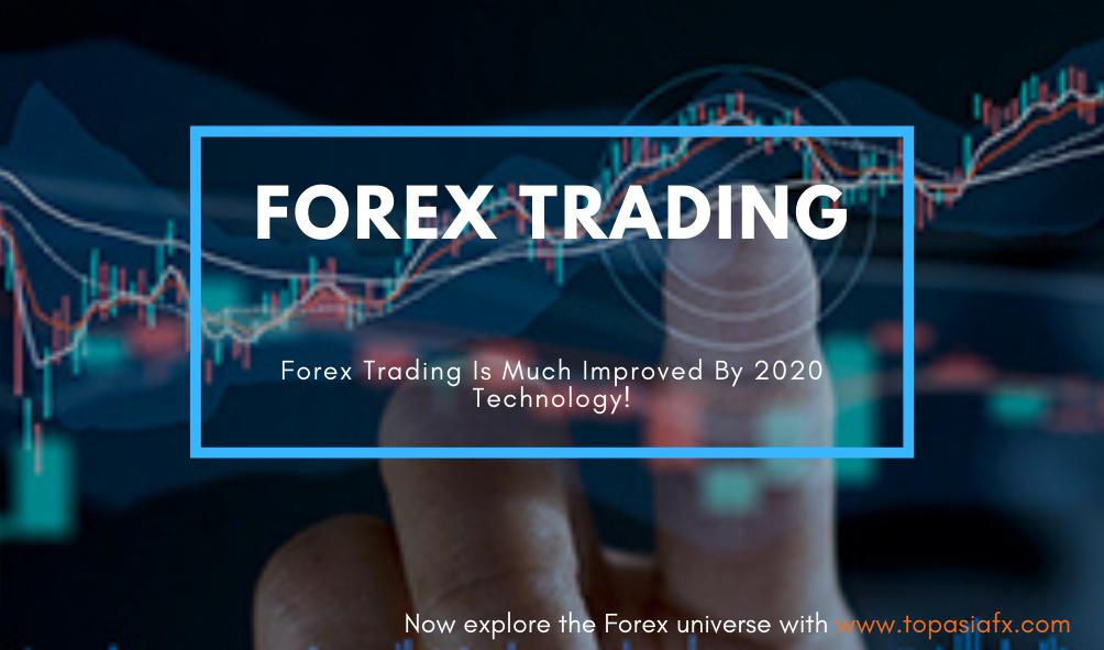 Tìm kiếm tin tức về thị trường forex ở đâu?